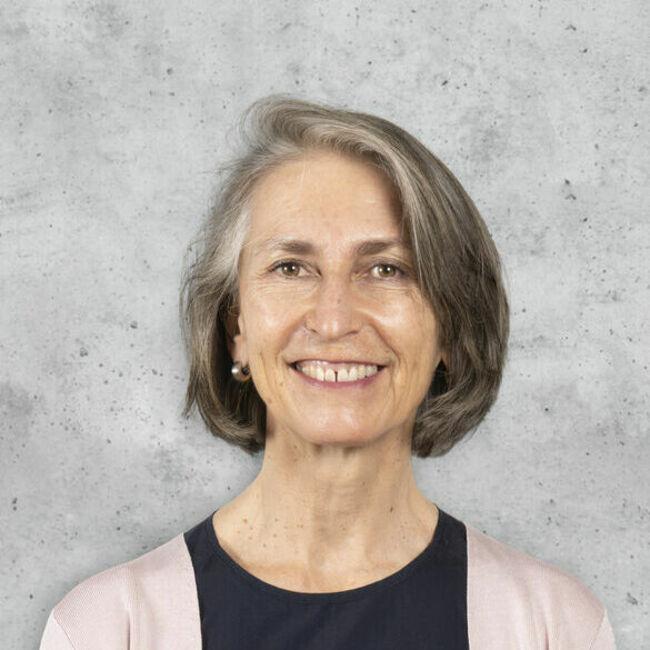 Christina Gartenmann