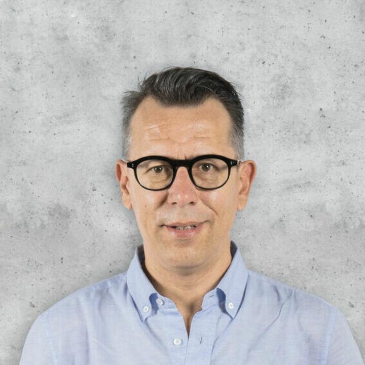 Philip Kristensen