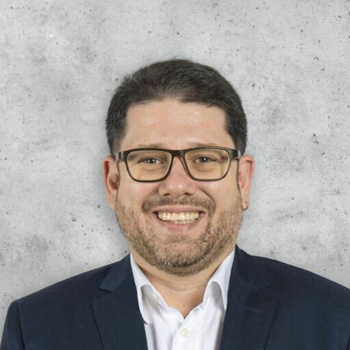 Thomas Verasani