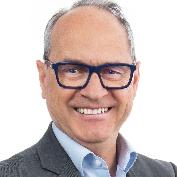 Leonhard Sprecher