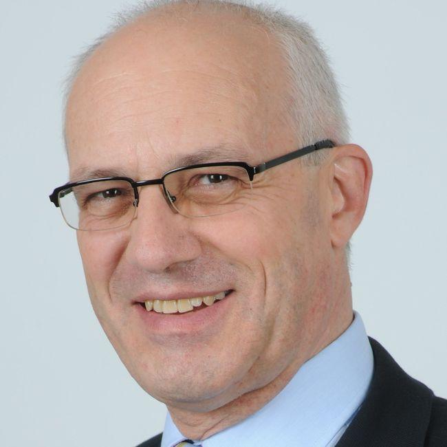 Ivo Maritz