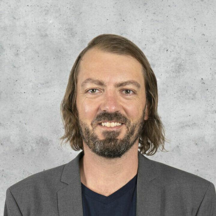 Fabian Mösching