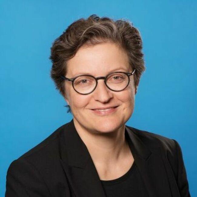 Dolores Dana