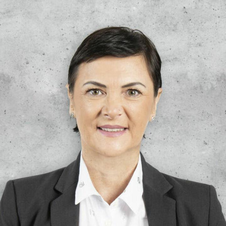 Sanela Dragic